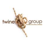 sponsors-twine-group