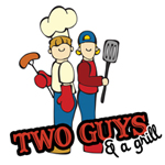 sponsors-two-guys-grill