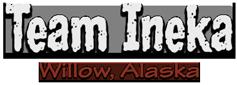 Team-Ineka-Logo-1