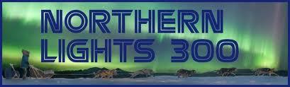 northern lights race
