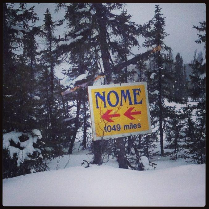 Nome-Sign-40-Team-Ineka
