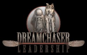Dreamchaser Logo
