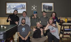 Group_Northwoods_Fun