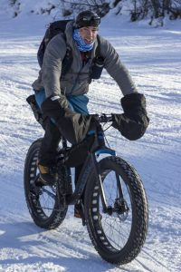 Jamie_Bike