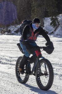 Jamie_Bike4