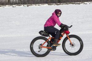 Miranda_Bike