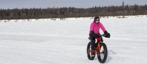 Miranda_Bike2