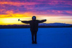 Miranda_Sunset2