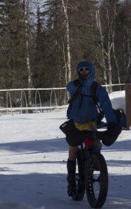 Nick_Bike