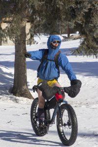 Nick_Bike2