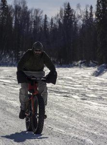TJ_Bike