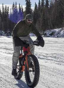 TJ_Bike2