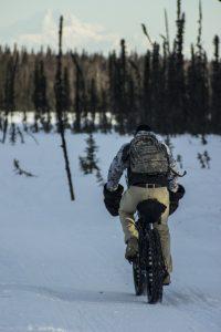 Trevor_Bike